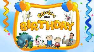 our top 10 happy birthday party ideas bubbamama com