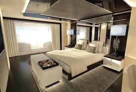 Interior Design Courses Yacht Interior Design U2013 Purchaseorder Us