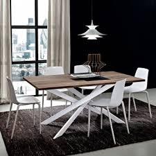 tavolo sala da pranzo tavoli da soggiorno e sala da pranzo arredaclick