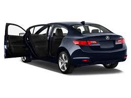 lexus valencia hours used ilx for sale near palmdale ca valencia acura