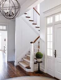 Home Interior Stairs Best 20 Entry Stairs Ideas On Pinterest Stairways Staircase
