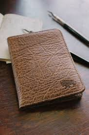 mens travel wallet images Field notes wallet mens travel wallet buffalo jackson jpg
