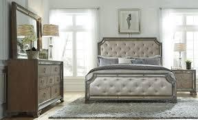Bedroom Ideas Light Wood Furniture Light Wood Bedroom Furniture Home U0026 Interior Design