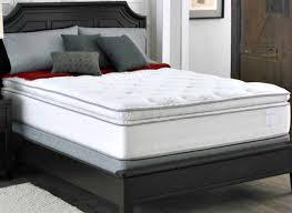 mattress return policies mattress reviews consumer reports