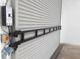 securing up and over garage door security locks for garage doorgarage door security system tags