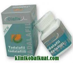 Obat Oxycodone cialis 20mg obat kuat aman untuk meningkatkan gairah seksual dan
