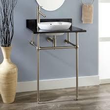 Brilliant 40 Medium Wood Apartment Catchy Home For Apartment Bathroom Inspiring Design Expressing