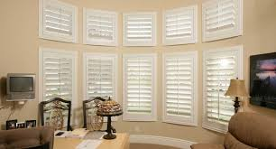 decor beautiful shutter colors image of window shutters exterior