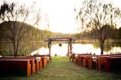 wedding venues in ga outdoor wedding venues in b44 on pictures