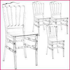 location chaise napoleon chaise napoleon transparente 206551 chaise napoleon transparente