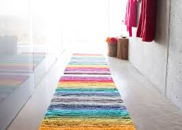 Colorful Bathroom Rugs The Awesome Durability Of Abyss Bath Rugs For Bathrooms Tedx Decors