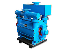 Water Ring Vaccum Pump 2bea P1series Of Water Ring Vacuum Pumps And Compressors 2bea
