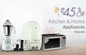 amazon kitchen appliances amazon kitchen home appliances lightning deals april deals