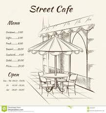 pizza shop floor plan amazing coffee shop floor plan layout interior design ideas
