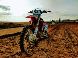 extreme motocross racing free images field vehicle soil extreme sport sports