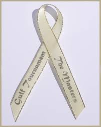 personalized ribbons personalized ribbons au bouquet