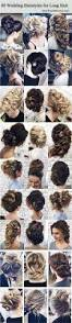 6702 best hair hair styles images on pinterest hairstyles