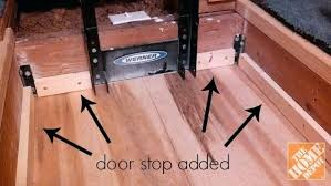 attic access door u2013 ardao me