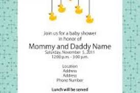baby shower invitation templates free email 4k wallpapers