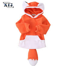 foxy costume popular costume foxy buy cheap costume foxy lots from china