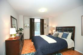 1 bedroom apartments in austin 1 bedroom apartments austin tx home mansion