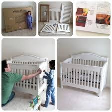 Serta Baby Crib Mattress Serta Baby Crib S Serta Organic Crib Mattress Mylions