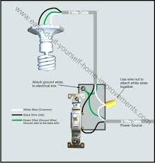how to install low voltage lighting how to wire landscape lighting low voltage landscape lighting kits