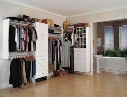 Ideas Rubbermaid Fasttrack Lowes Elfa Minimalist Lowes Closet Storage Units Roselawnlutheran