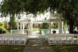 sacramento wedding venues wedding reception halls sacramento ca wedding banquet halls in