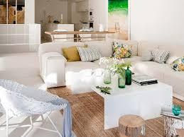 siete maneras de prepararse para muebles de salon ikea limpieza general quince puntos clave para poner a punto la casa