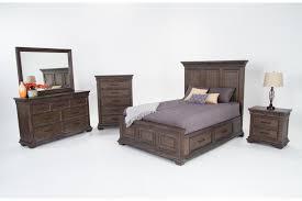 bedroom sets bedroom furniture bob u0027s discount furniture