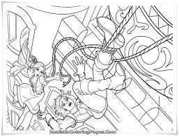 barbie musketeers coloring pages realistic