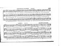 pilgrim s pride pay stub the hesperian harp contents of website