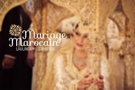 mariage marocain un mariage au maroc laulinea à montréal expatriation au