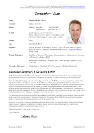 It Manager Resume Examples Marvellous Design Resumedoc 6 It Manager Resume Doc Resume Example