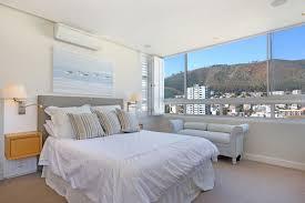 la rochelle apartment sea point luxury accommodation cape town