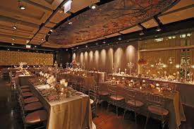 wedding halls in chicago chicago wedding venue thewit hotel in chicago