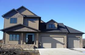 Designer Homes Fargo Designer Homes Crofton Coves Enchanting - Best designer homes