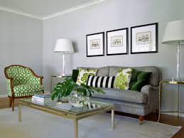 living room ready made curtains living room ideas