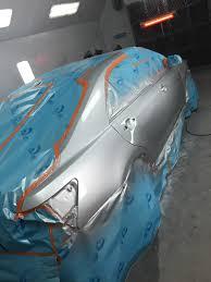 lexus service orlando paint u2013 page 2 u2013 db orlando collision