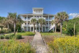 beach house 8 figure 8 beach house sales and rentals elegant beachfront living