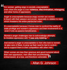 quotes express anger for women getting angry is socially unacceptable