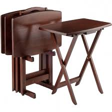 tv tray tables target tv tray tables target table and chair designs and ideas