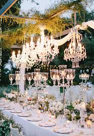 lighted centerpieces for wedding reception your ultimate guide to wedding lighting bridal musings