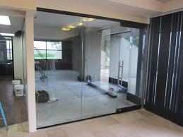 amusing 20 interior glass office doors inspiration of frameless