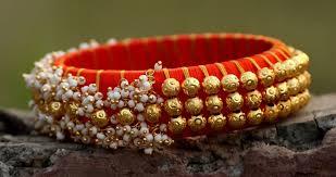 buy silk thread bangles shop with us at theaspirehigh