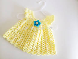 2014 baby dress handmade dress pattern home dress newborn