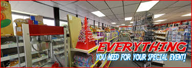 party supply stores balloon n novelty your carnival connection houston stafford