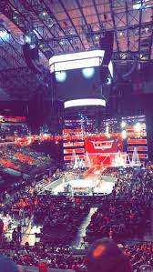 american airlines center section 1130 row bar seat 3 tlc 2016