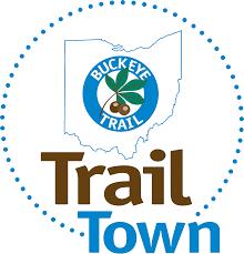 Buckeye Trail Map Buckeye Trail Association
